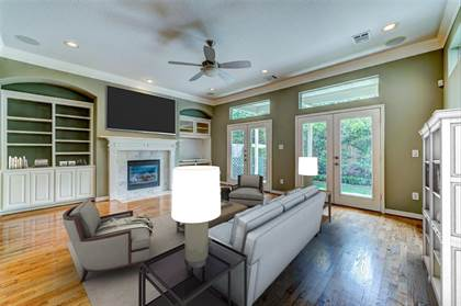 Residential Property for sale in 612 Knox Street, Houston, TX, 77007