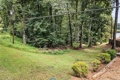 Lots And Land for sale in Springbrook Drive, Jackson, TN, 38305