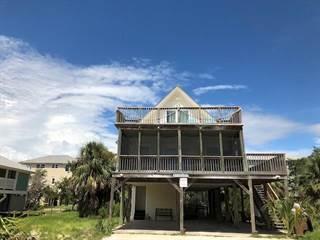 Single Family for sale in 231 OAK ST, Port Saint Joe, FL, 32456
