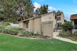 Single Family for sale in 106 Orchard, Irvine, CA, 92618