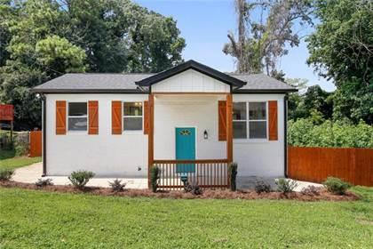 Residential Property for sale in 2005 Grange Drive, Atlanta, GA, 30315