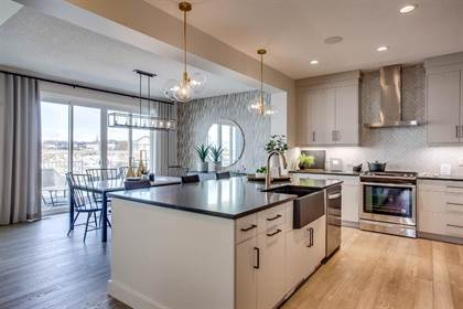 Single Family for sale in 69 Rockyvale Green NW, Calgary, Alberta, T3G0G4