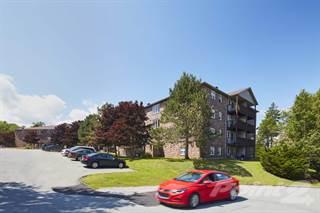 Apartment for rent in Stonecrest Village - 3 Bedroom, Halifax, Nova Scotia