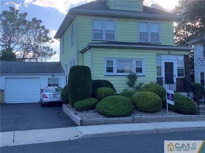 Residential Property for sale in 2 Bertram Avenue, South Amboy, NJ, 08879