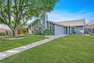 Single Family for sale in 1506 Rocky Cove Circle, Plano, TX, 75023
