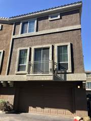 Apartment for sale in 18250 N CAVE CREEK Road 182, Phoenix, AZ, 85032