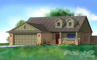 Single Family for sale in 469 Compass Drive, Oklahoma City, OK, 73099