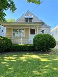 Residential Property for sale in 102 Cushing Place, Buffalo, NY, 14220