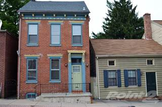Single Family for sale in 259 W. Philadelphia Street , York, PA, 17401