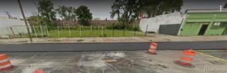 Land for sale in 680 W MCNICHOLS, Detroit, MI, 48203