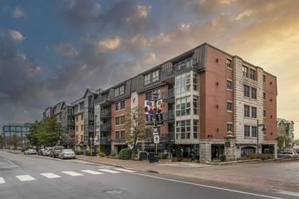 Condominium for sale in 429 1477 Lower Water Street 429, Halifax, Nova Scotia