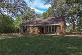 Single Family for sale in 130 Floyd Davis Rd., Columbia, MS, 39429