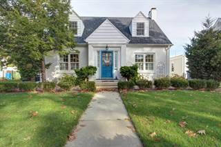 Single Family for sale in 806 West William Street, Champaign, IL, 61820