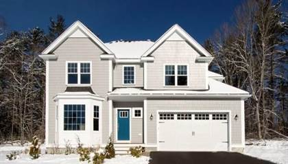 Singlefamily for sale in 21 Hillcrest Circle, Norwell, MA, 02061