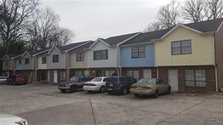 Multi-family Home for sale in 1207 Cave Spring Road SW, Rome, GA, 30161