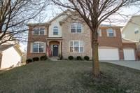 Photo of 30 College Hill Terrace, Springboro, OH