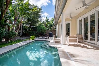 Propiedad residencial en venta en 3716 Rachel LN, Naples, FL, 34103