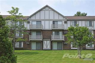 Apartment for rent in Eastgate Woods Apartments - 1-Bed/1-Bath, Orchid View, Batavia, OH, 45103
