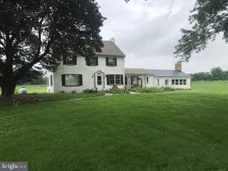 Farm And Agriculture for sale in 355 FAGGS MANOR ROAD, Cochranville, PA, 19330