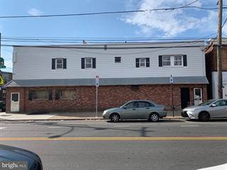 Comm/Ind for sale in 2100 S 19TH STREET, Philadelphia, PA, 19145