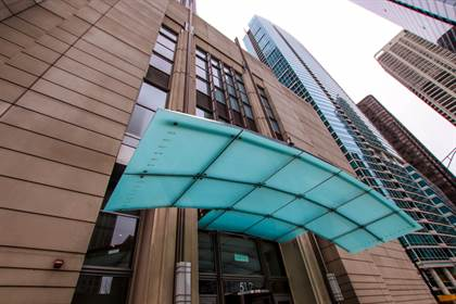 Apartment for rent in Unit 3103, Chicago, IL, 60604