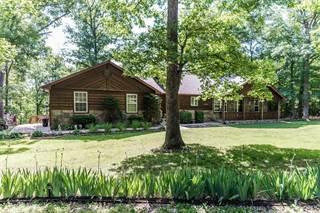 Single Family for sale in 8300 Leo Lane, Cedar Hill, MO, 63016