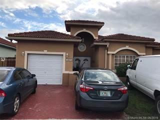 Single Family for sale in 16274 SW 54th Ter, Miami, FL, 33185