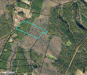 Farm And Agriculture for sale in 00 Osley Mill Rd, Comer, GA, 30629