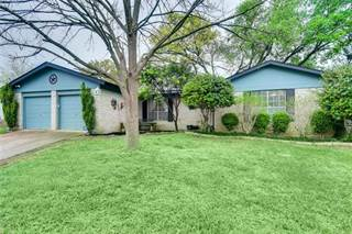 Single Family for sale in 11506 March DR, Austin, TX, 78753