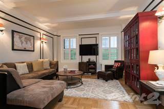 Co-op for sale in 130 East 94th St 1E, Manhattan, NY, 10128