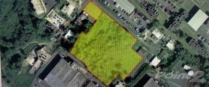 Residential Property for sale in Fajardo - Veve Calzada, Fajardo, PR, 00738