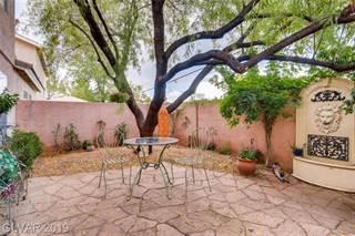 Townhouse en venta en 1468 ROTHWELL Court 2, Las Vegas, NV, 89102