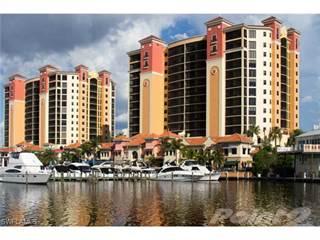 Condo for rent in 5793 Cape Harbour Dr, Cape Coral, FL, 33914