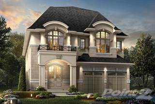Other Real Estate for sale in Riverwalk Drive, Markham, Ontario, L6B1A8