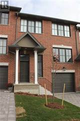 Single Family for rent in 555 SUNNINGDALE RD 4, London, Ontario, N5X4B3