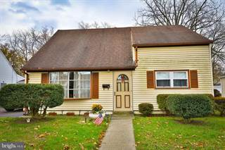 Single Family for sale in 324 W CHESTNUT STREET, Pottstown, PA, 19464