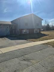 Single Family for sale in 614 SULLIVAN Lane, University Park, IL, 60484