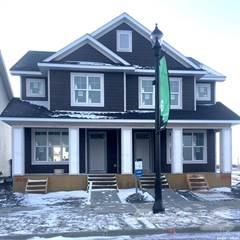 Duplex for sale in 3238 Chuka BOULEVARD, Regina, Saskatchewan