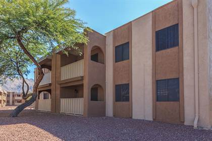 Apartment for rent in 4500 East Sunrise Drive, Catalina Foothills, AZ, 85718