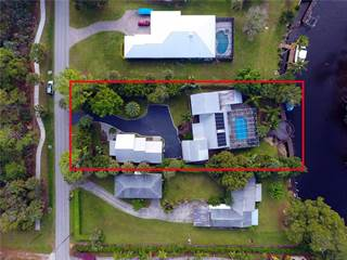 Photo of 6890 SW Gaines Avenue, Stuart, FL