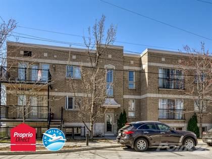 Condominium for sale in 8930 8e Avenue, Montreal, Quebec