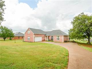 Single Family for sale in 8308 County Road 518, Burleson, TX, 76028