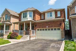 Residential Property for sale in 15 Baylor Dr, Brampton, Ontario, L7A 3W2