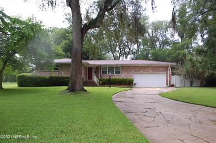 Residential Property for sale in 7035 HANSON DR S, Jacksonville, FL, 32210