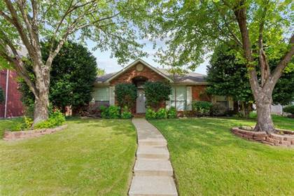 Residential Property for sale in 12316 Chattanooga Drive, Frisco, TX, 75035