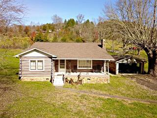 Residential Property for sale in 638 OLD SETTLEMENT ROAD, Sylva, NC, 28779