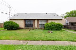 Multi-family Home for sale in 9568 Gonzales, Dallas, TX, 75227