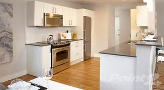 2 bedroom apartments for rent in downtown toronto ontario. apartment for rent in bathurst street - 2 bedroom suites, toronto, ontario apartments downtown toronto