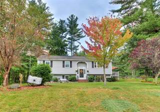 Single Family for sale in 16 Teton Drive, Londonderry, NH, 03053