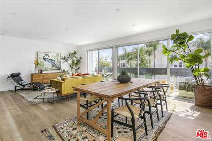 Residential Property for sale in 957 Figueroa Ter 302, Los Angeles, CA, 90012